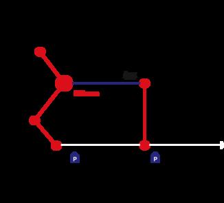 detail_murren_vekt