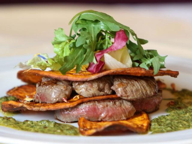gastronomy-beef