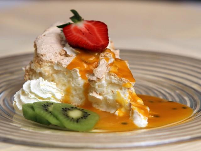 gastronomy-dessert