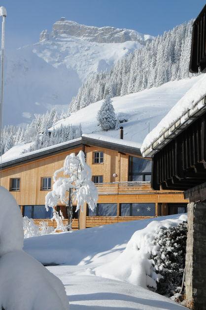 http://hoteljungfrau.ch/wp-content/uploads/2014/09/jungfrau-lodge-3.jpg
