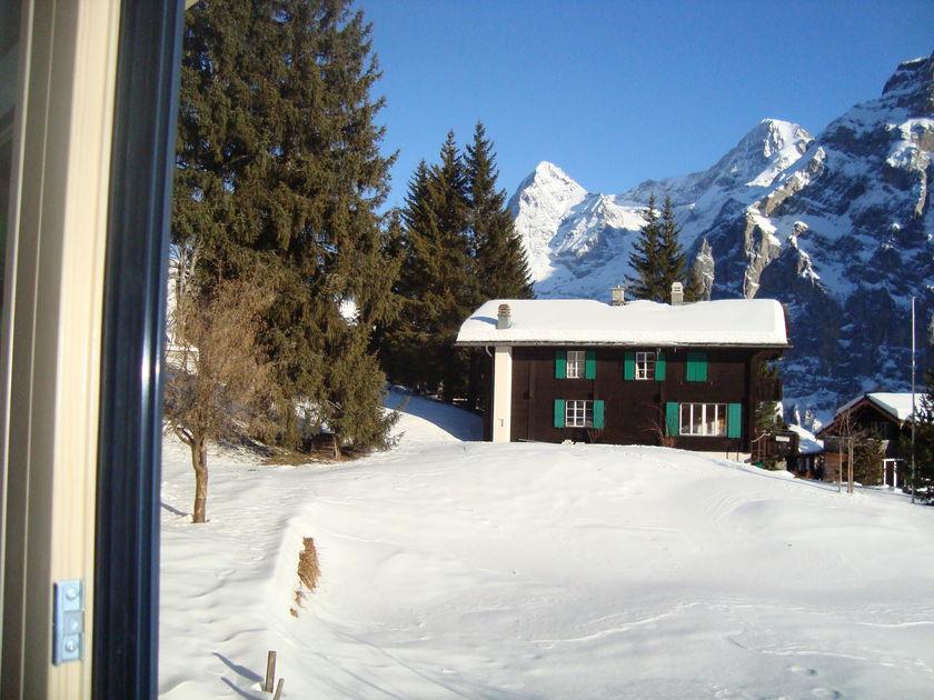 http://hoteljungfrau.ch/wp-content/uploads/2014/09/jungfrau-lodge-4.jpg