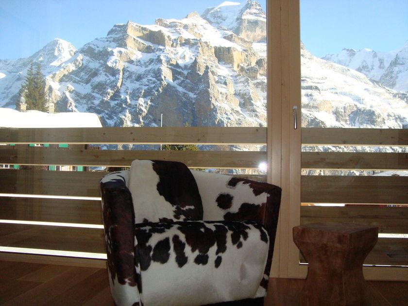 http://hoteljungfrau.ch/wp-content/uploads/2014/09/jungfrau-lodge-5.jpg