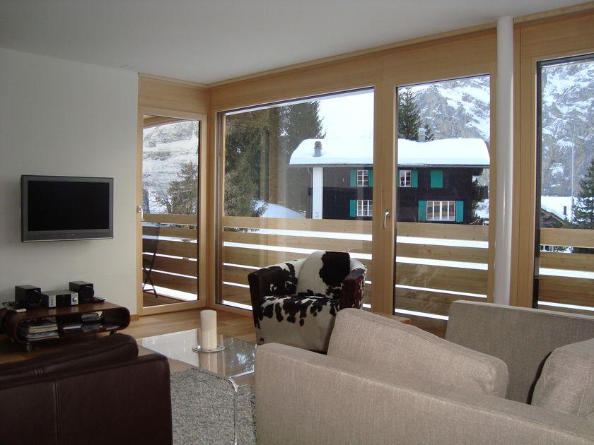 http://hoteljungfrau.ch/wp-content/uploads/2014/09/jungfrau-lodge-6.jpg