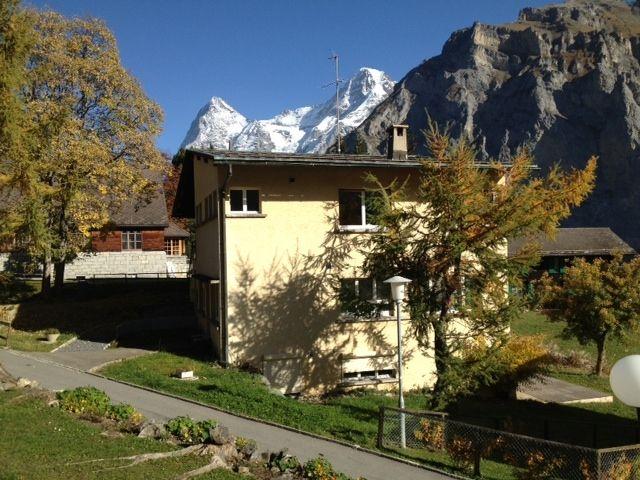 http://hoteljungfrau.ch/wp-content/uploads/2014/09/mosca-3.jpg