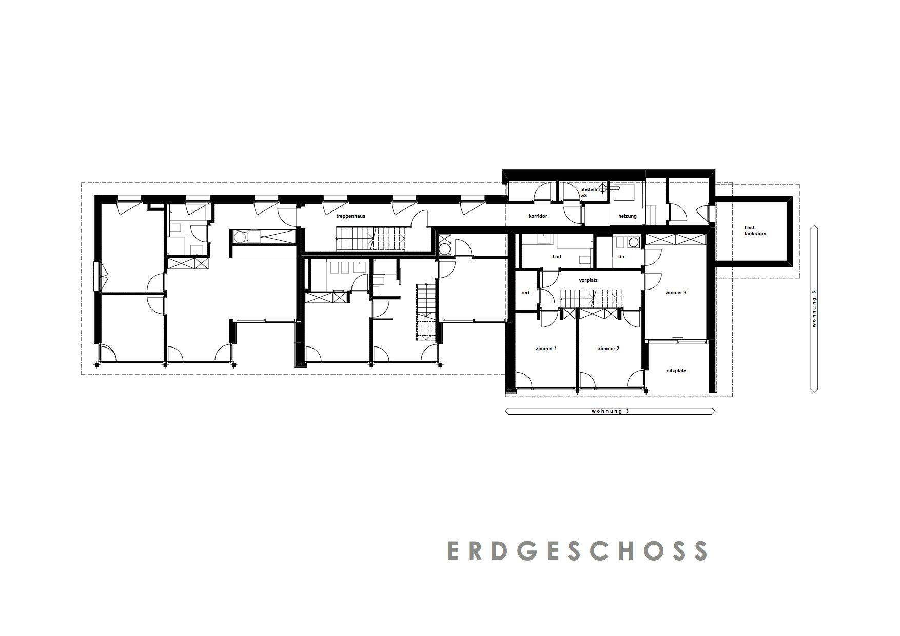http://hoteljungfrau.ch/wp-content/uploads/2014/09/wohnungsplan-erdgeschoss.jpg