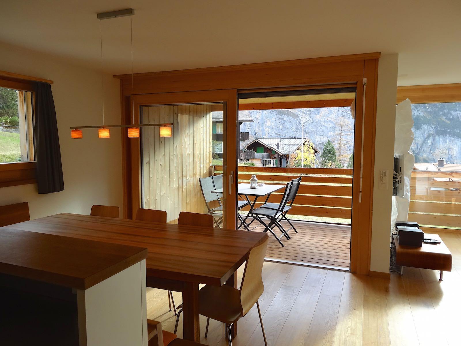 http://hoteljungfrau.ch/wp-content/uploads/2014/11/jungfrau-lodge-10.jpg