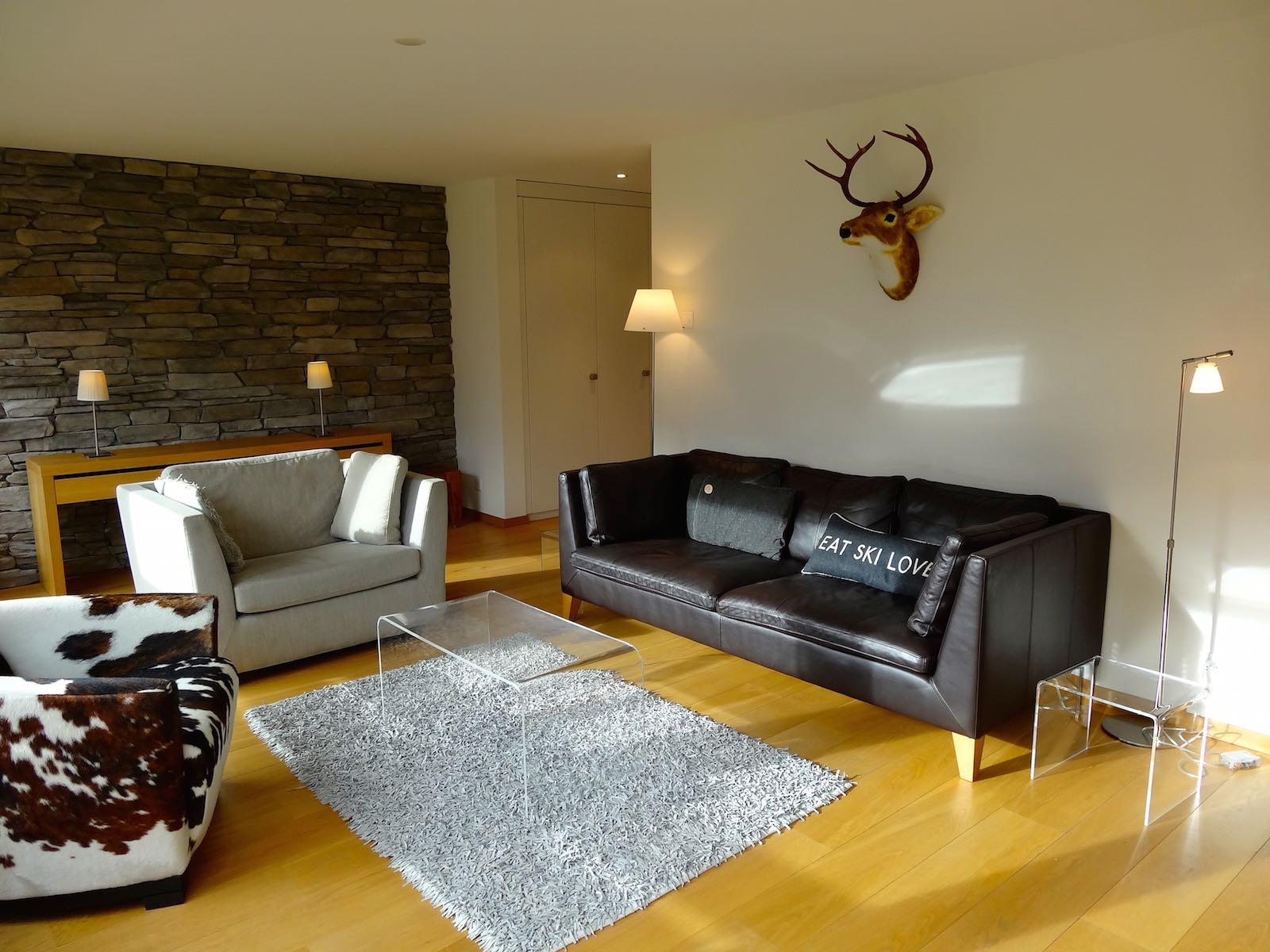 http://hoteljungfrau.ch/wp-content/uploads/2014/11/jungfrau-lodge-12.jpg