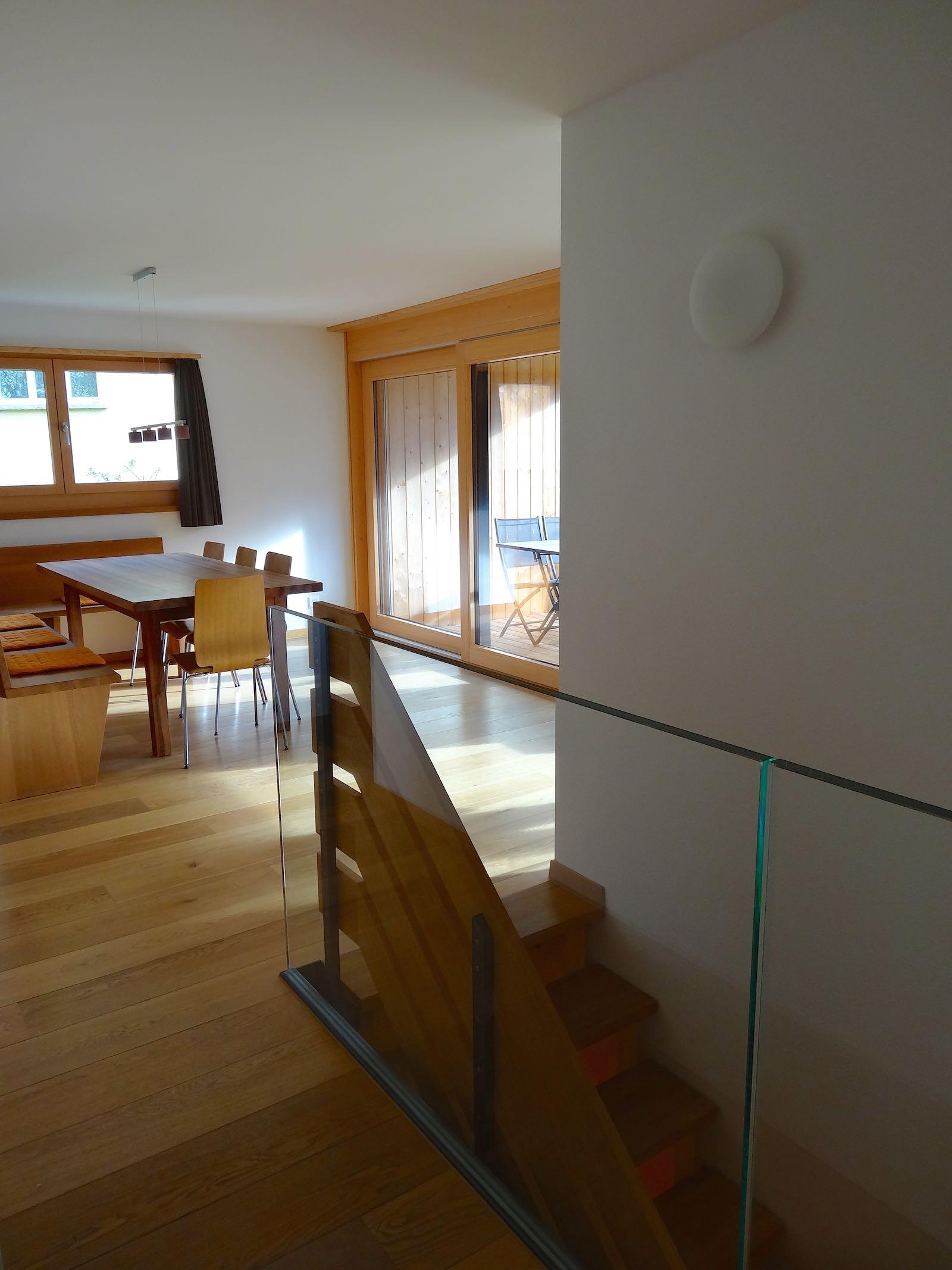 http://hoteljungfrau.ch/wp-content/uploads/2014/11/jungfrau-lodge-13.jpg