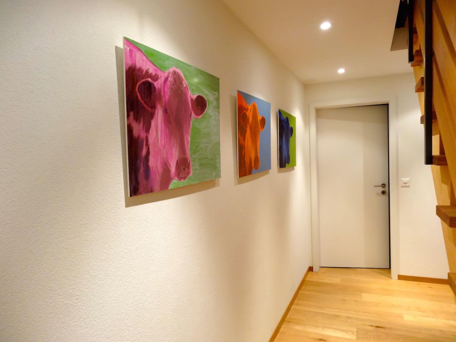 http://hoteljungfrau.ch/wp-content/uploads/2014/11/jungfrau-lodge-14.jpg
