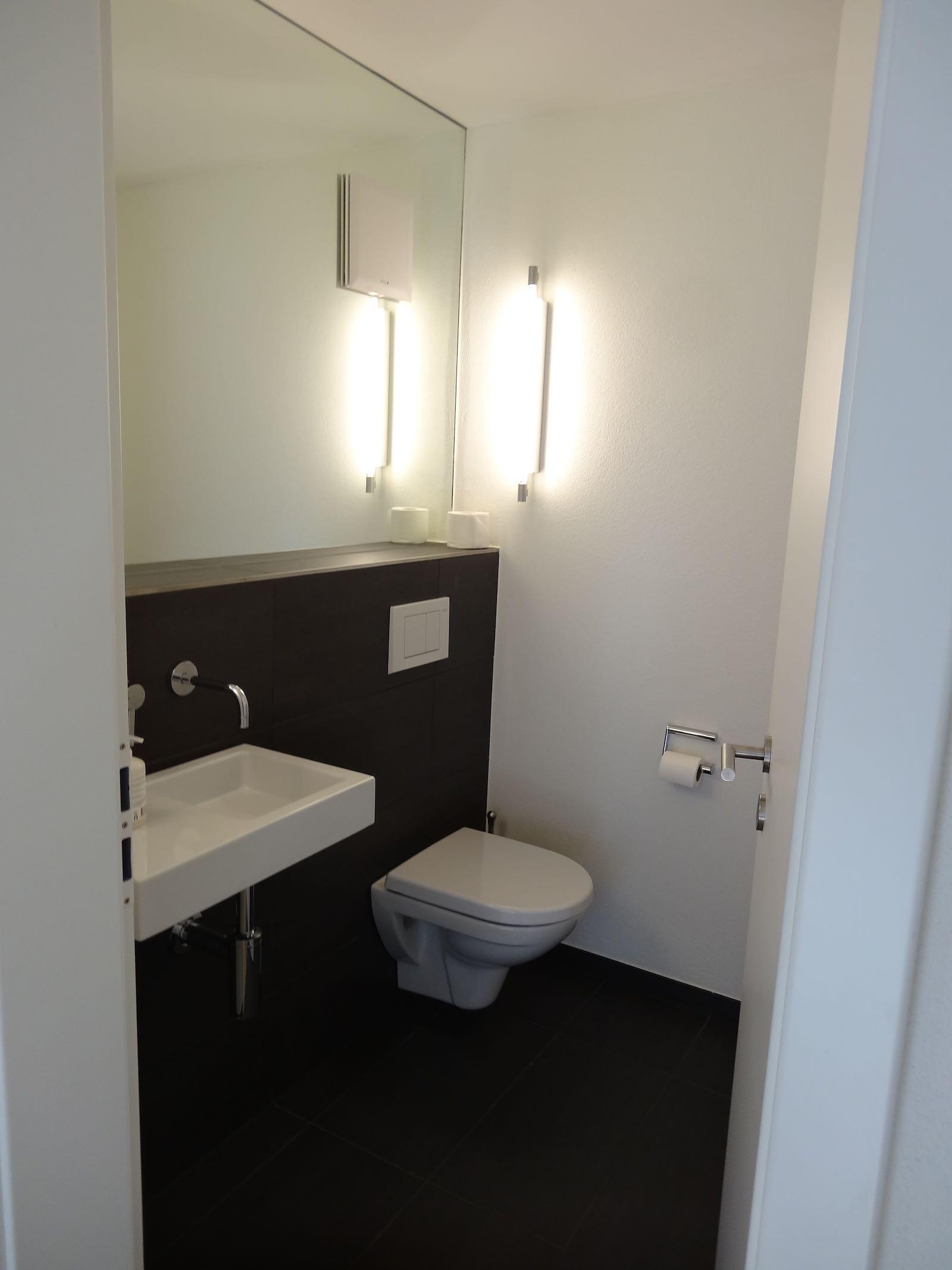 http://hoteljungfrau.ch/wp-content/uploads/2014/11/jungfrau-lodge-15.jpg