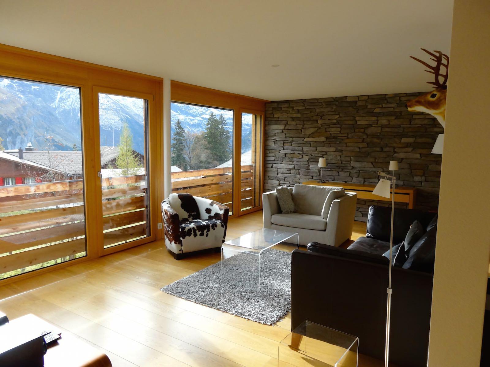 http://hoteljungfrau.ch/wp-content/uploads/2014/11/jungfrau-lodge-8.jpg