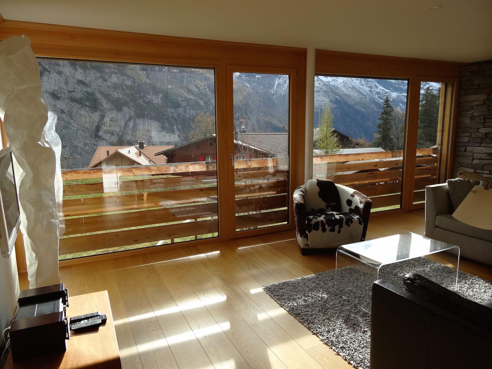 http://hoteljungfrau.ch/wp-content/uploads/2014/11/jungfrau-lodge-9.jpg