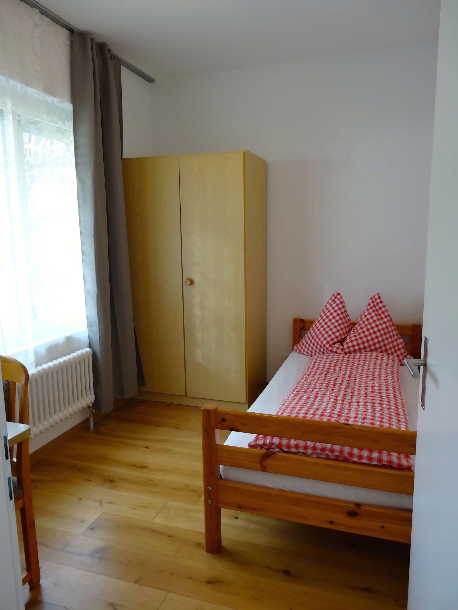 http://hoteljungfrau.ch/wp-content/uploads/2014/11/mosca-11.jpg